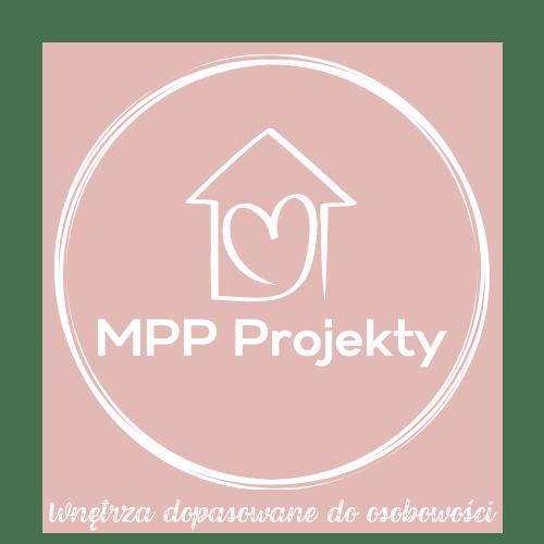 MPP Projekty - Wnętrza dopasowane do osobowości